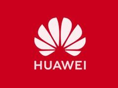 华为:行业首个 5G 超高清监控标准诞生