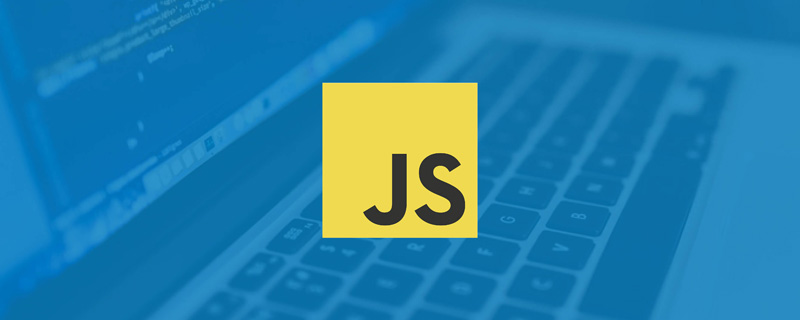 javascript怎么设置元素的height(高度)