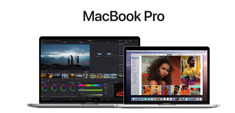 """苹果 M1X MacBook Pro 14/16 新品更多爆料:""""100%""""搭载 mini LED 屏幕,还将支持 120Hz 高刷新率"""
