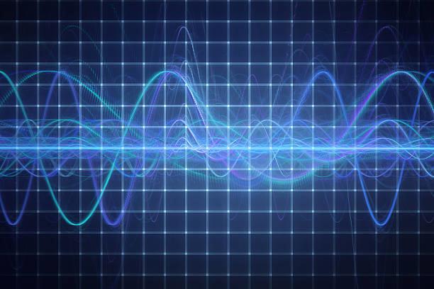 工信部要求加强和规范 2400/5100/5800MHz 频段无线电管理